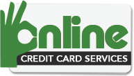Online Credit Card Services